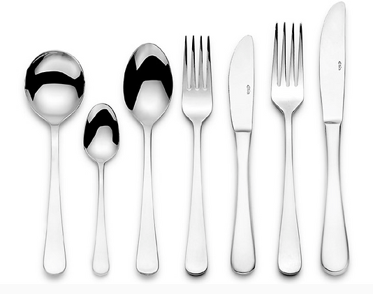 Spectro® Cutlery