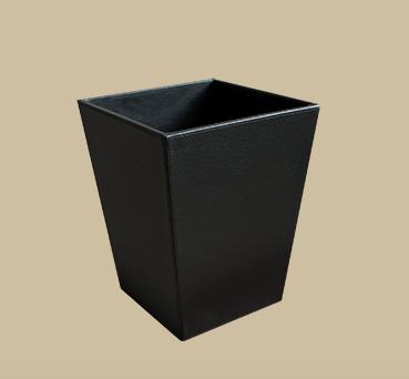 Форма для урны с металлической вставкой