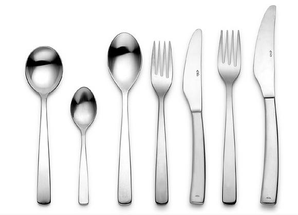 Shadow® Cutlery