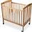 Thumbnail: Baby cribs: Limea