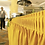 Thumbnail: Юбки для столов и сцен