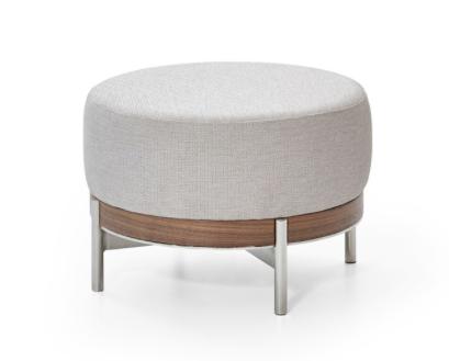 London stool