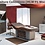 Thumbnail: SPA Furniture Collection 2