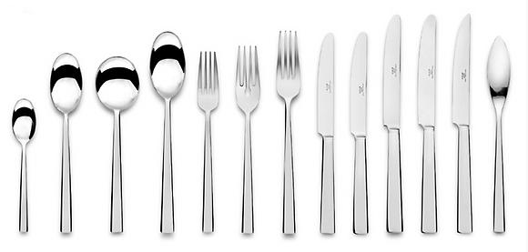 Ovation® Cutlery