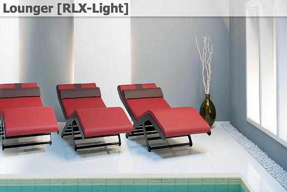 Lounger PLX-Light