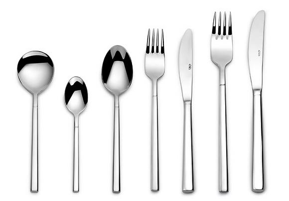 Sirocco® Cutlery