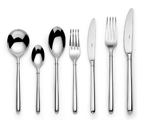 Maypole® Cutlery