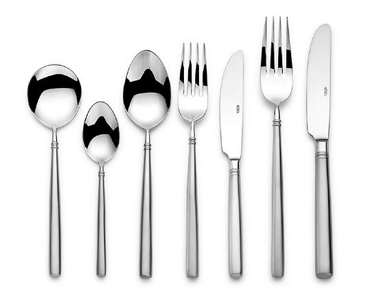 Tiara® Cutlery