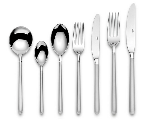 Maypolemist® Cutlery
