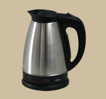 Чайник для воды 0,8L