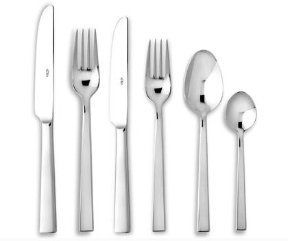 Aria® Cutlery