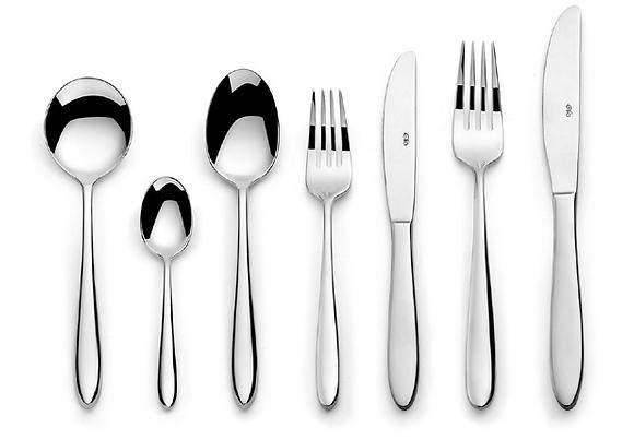 Aspira® Cutlery