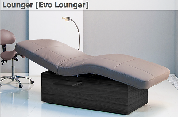 Lounger Evo Lounger