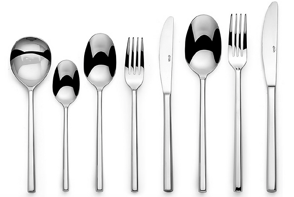 Infinity® Cutlery