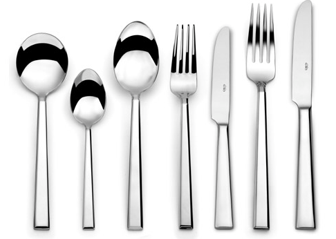 Cosmo® Cutlery