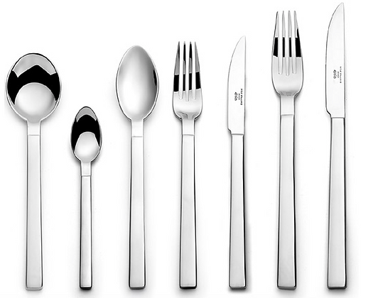Sanbeach® Cutlery