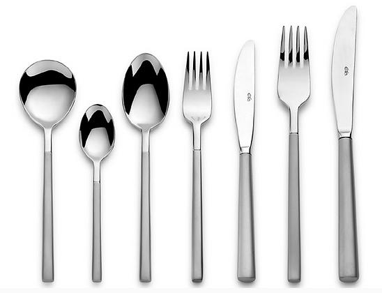 Sandtone® Cutlery