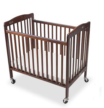 Baby cribs: Limea