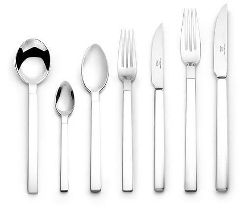 Longbeach® Cutlery