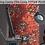 Thumbnail: Magnifying Lamp [De Luxe TITAN PLUS]
