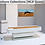 Thumbnail: Spa Furniture Collections 1