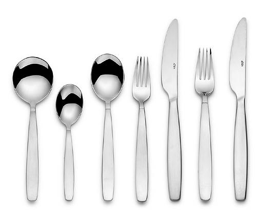 Savana® Cutlery