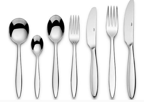 Polar® Cutlery