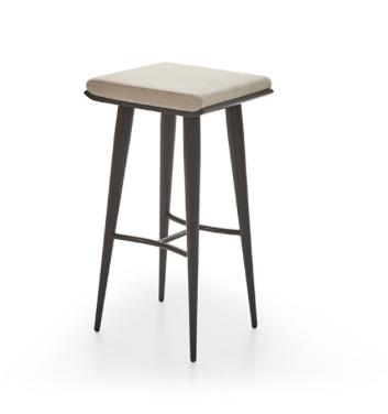 Luce bar stool