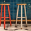 Thumbnail: Bold stool