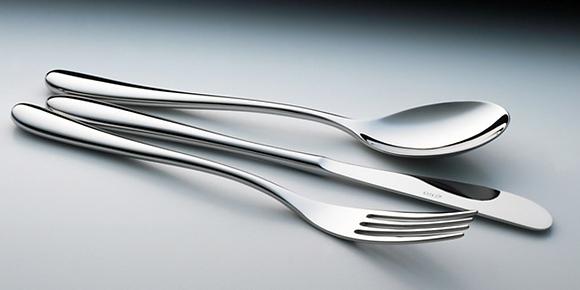 Liana® Cutlery