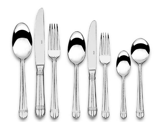 Kinzaro® Cutlery