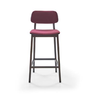 Mate bar stool