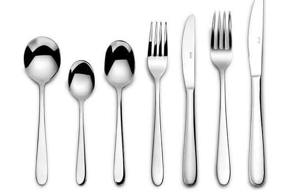 Zephyr® Cutlery
