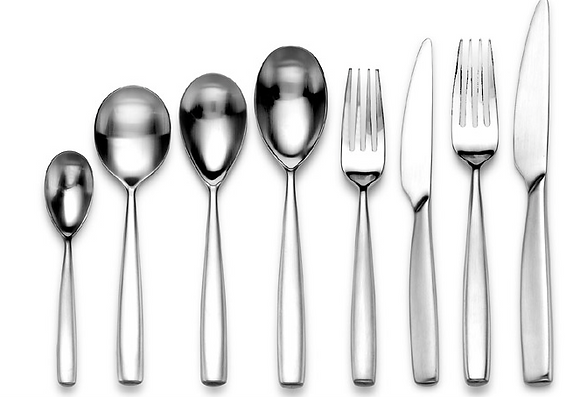 Revere® Cutlery