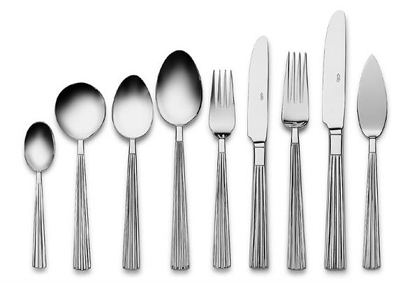 Endurance® Cutlery