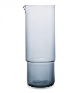 PICADILLY CARAFE