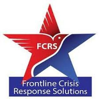 FCRS.jpg