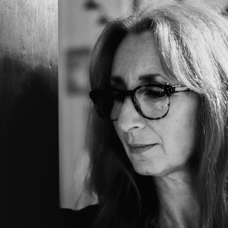 MaDame - Espace Simone Signoret