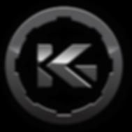 Logo-KGauto.png