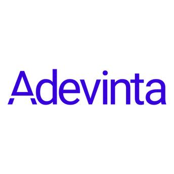 ADEVINTA CARRE.png