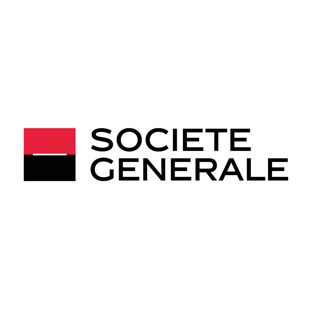 Société Générale SITE.png
