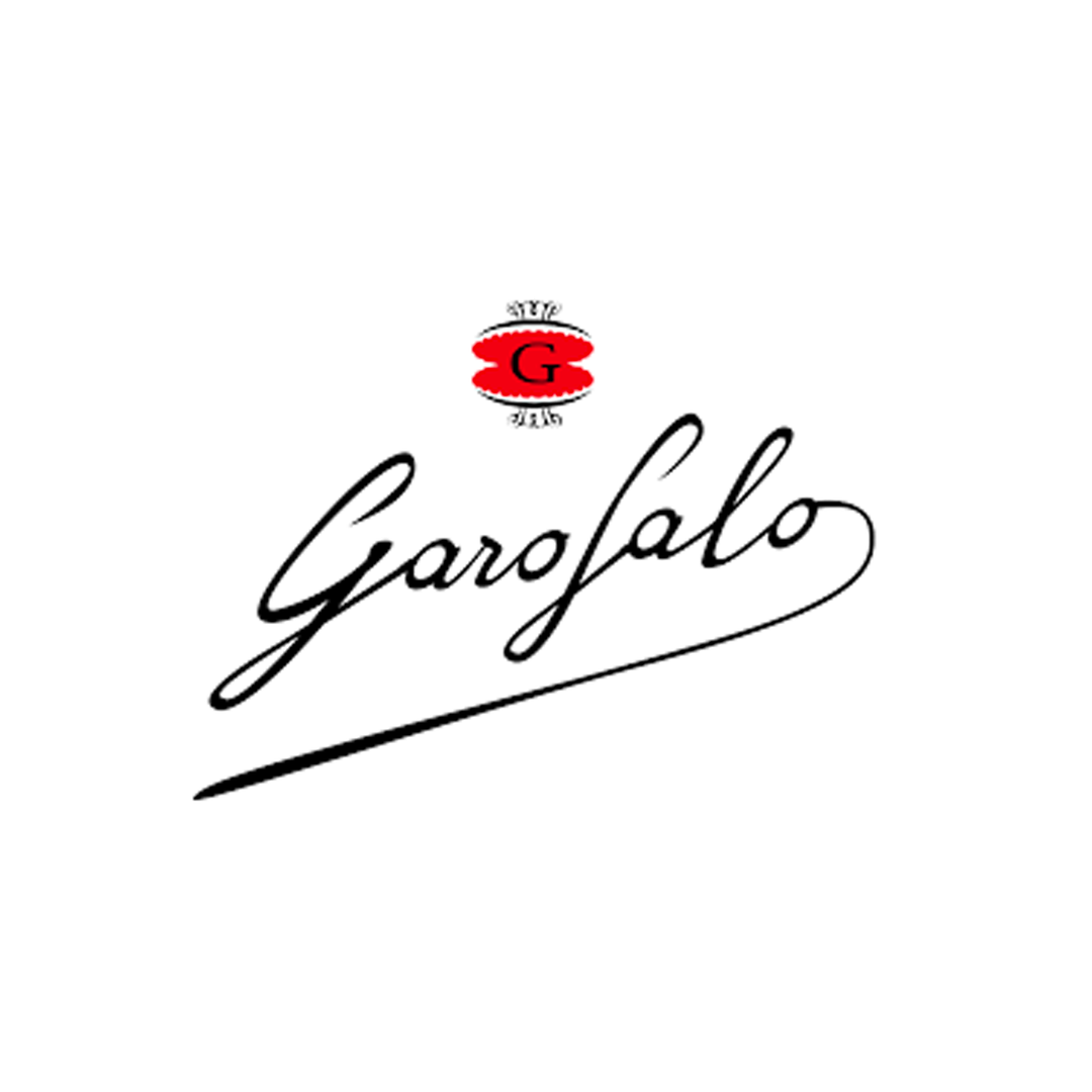 GAROFALO CARRE.png