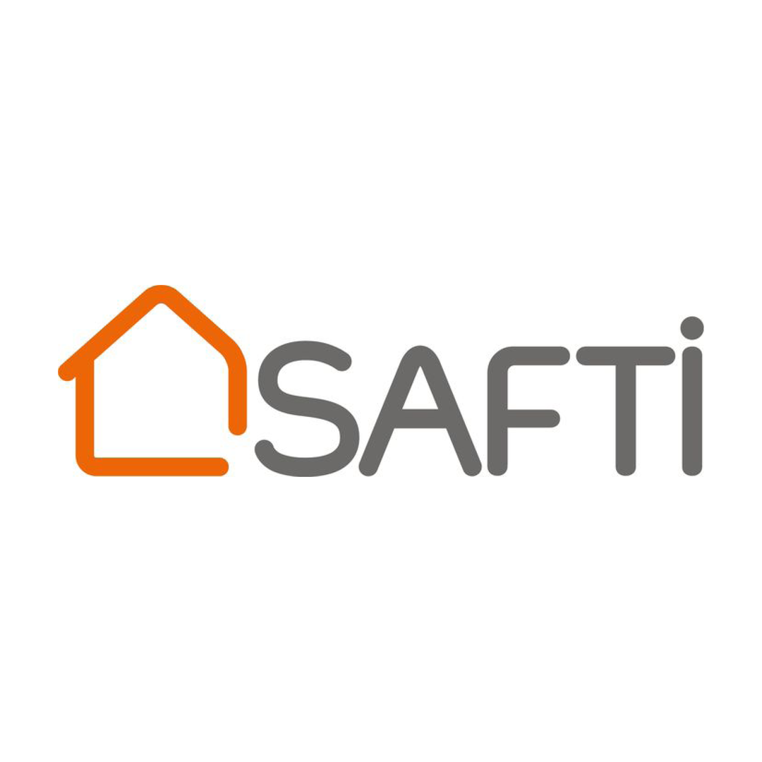 Safti SITE.png