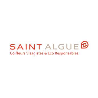 SaintAlgue SITE.png
