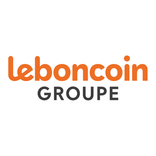 Logo leboncoin groupe SITE.png