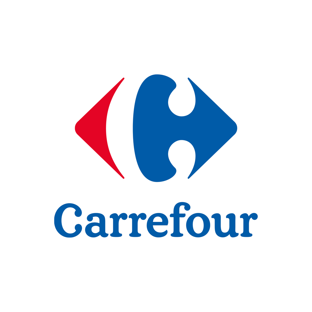 Carrefour SITE.png