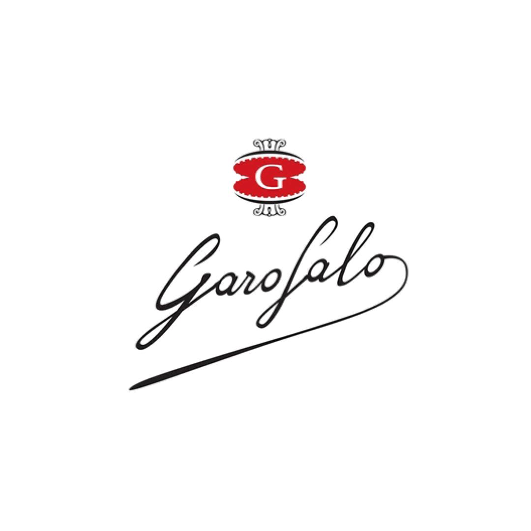 Garofalo SITE.png