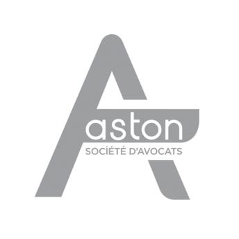 Logo AASTON