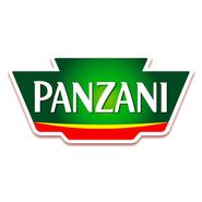 PANZANI-CARRE.png