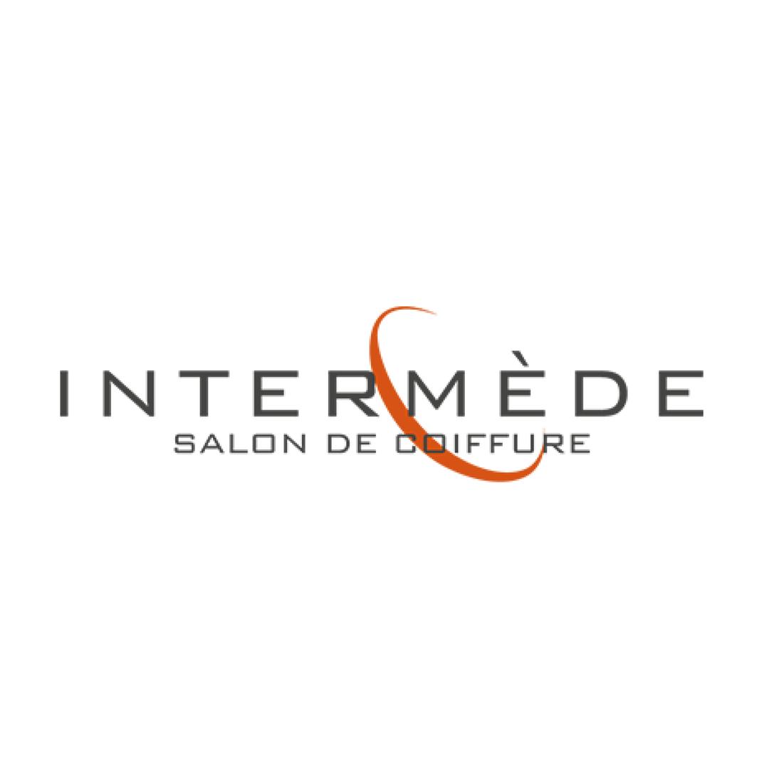 Intermède_SITE.png